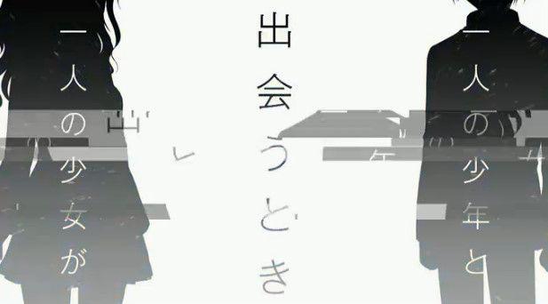 シャーロット Key 麻枝准に関連した画像-11
