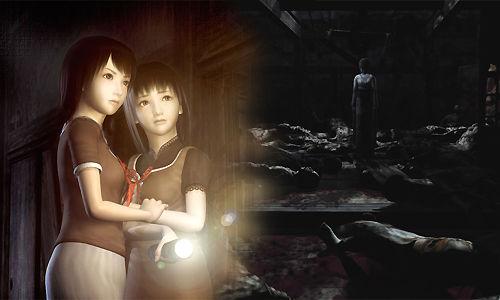 ホラーゲーム 零 バイオハザードに関連した画像-01