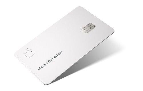 アップルカード利用額性差別に関連した画像-01