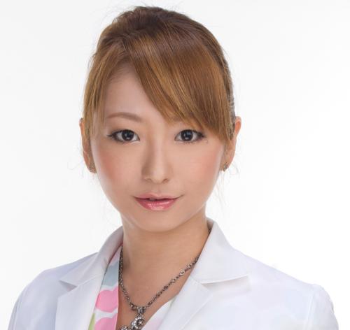 女医 詐欺 化粧に関連した画像-03