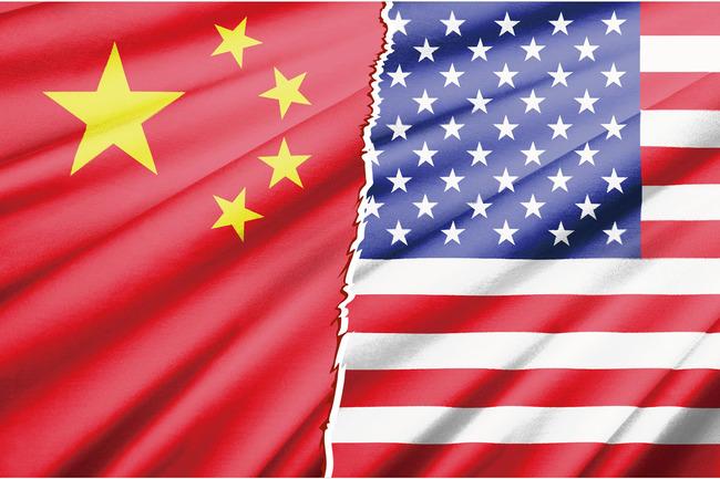 バイデン大統領、ついに宣戦布告「中国が台湾を攻撃したらアメリカが防衛する」→これに中国が猛反発!世界大戦へ