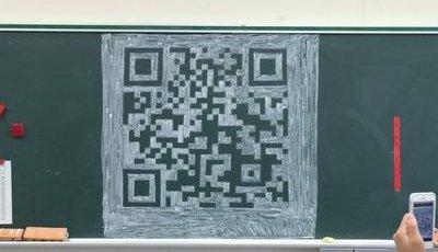 QRコードに関連した画像-01