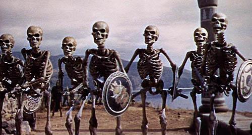 20090613-skeletons1