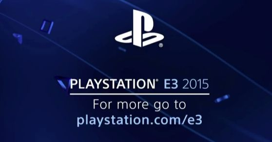 E3 カンファレンス SCE マイクロソフト 任天堂に関連した画像-01