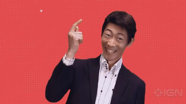 任天堂 IGNに関連した画像-17