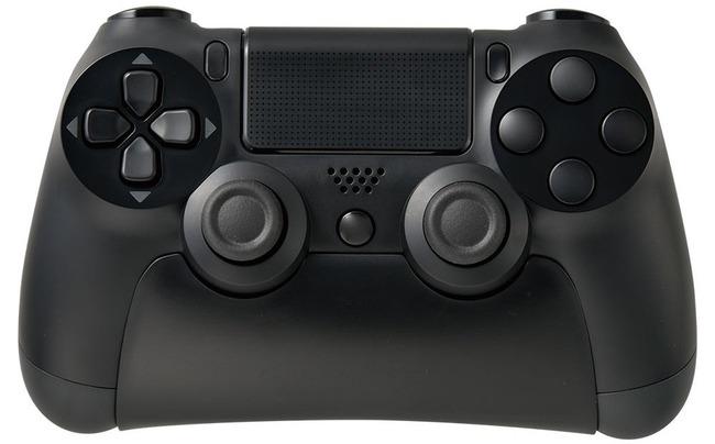 PS4 コントローラー バッテリーに関連した画像-01