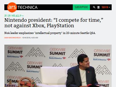 任天堂 ニンテンドースイッチ PS4 XboxOneに関連した画像-02