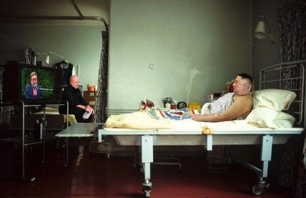 金正恩 生存 写真 合成 コラに関連した画像-05