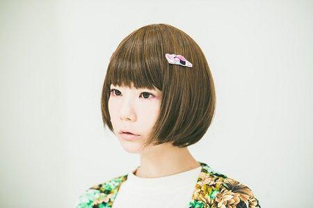 後藤まりこ ミドリ 活動休止 バンド ミュージシャンに関連した画像-01