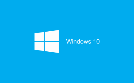 Windows 更新に関連した画像-01