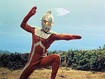 ウルトラマンに関連した画像-01