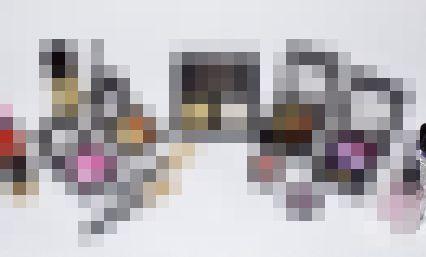 レゴ 化粧品 クオリティに関連した画像-01