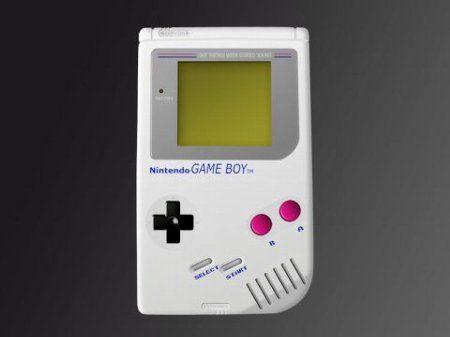 Nintendo_Gameboy_by_qzr1_480x