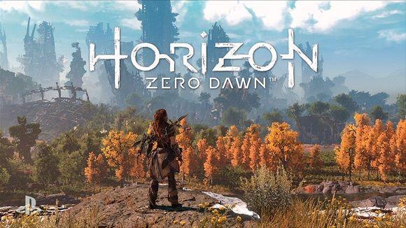 Horizonに関連した画像-01
