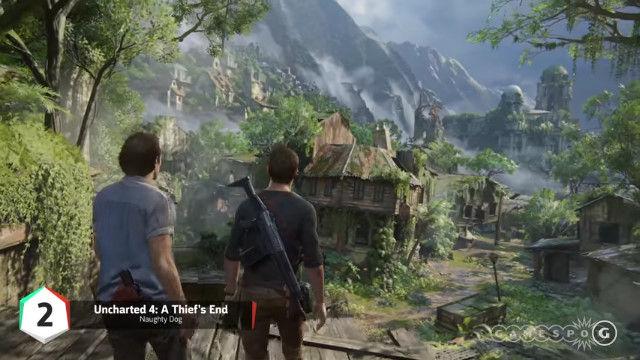 GameSpotに関連した画像-04