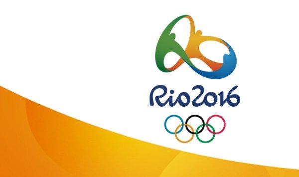 タクシー ドライバー リオ五輪 オリンピックに関連した画像-01