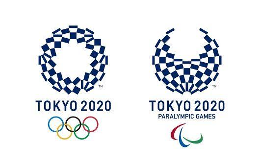 東京 五輪 オリンピック デザイン ギャランティに関連した画像-01