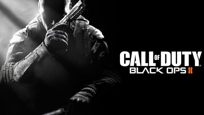 black-ops-2-logo_20121114010845