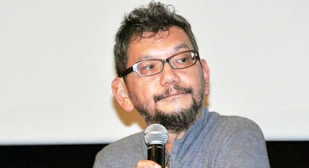 シン・ゴジラ 庵野秀明 東宝に関連した画像-01