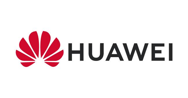 Huawei 公式ツイッター iPhone 中国に関連した画像-01