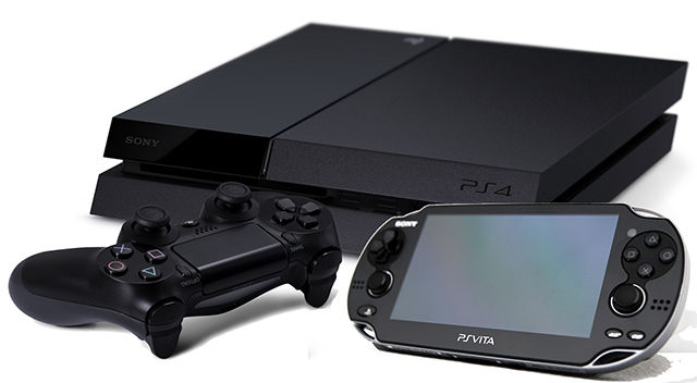 ps-vita-remote-play-with-ps4