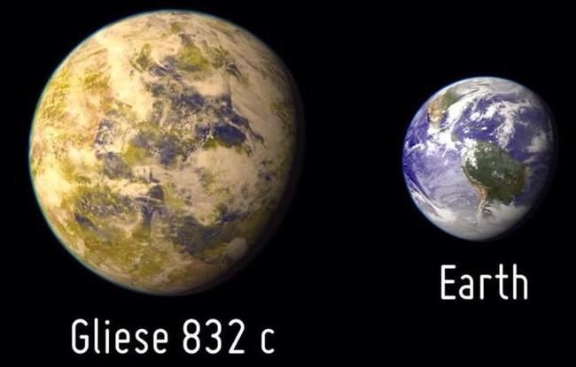 Gliese 832cに関連した画像-01