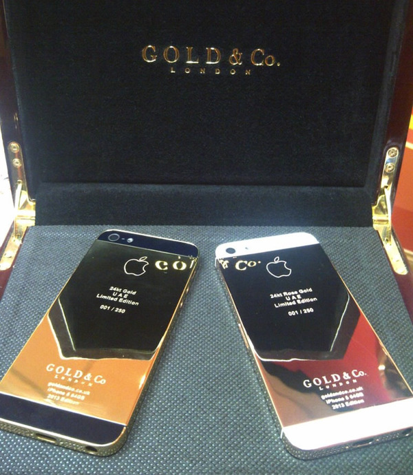 120928gold-iphone-5