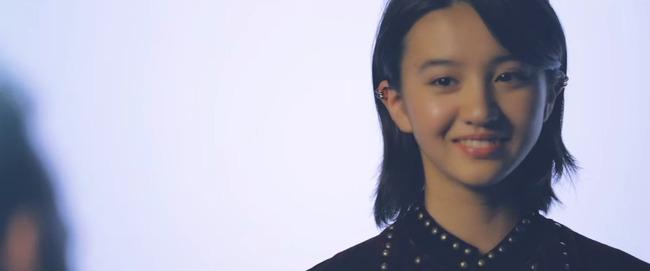 工藤静香 木村拓哉 モデル Kōkiに関連した画像-04