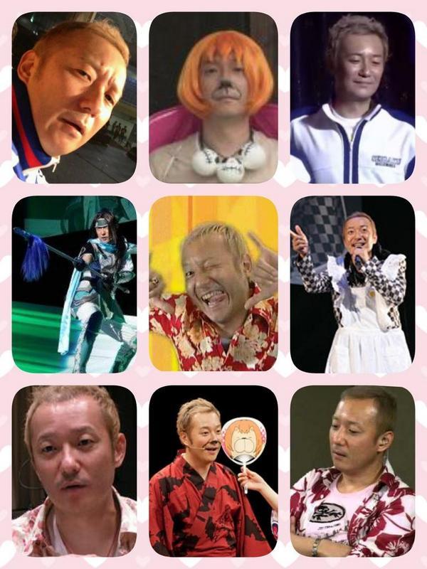 小野坂昌也に関連した画像-04