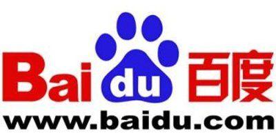 20091217_01_baidu
