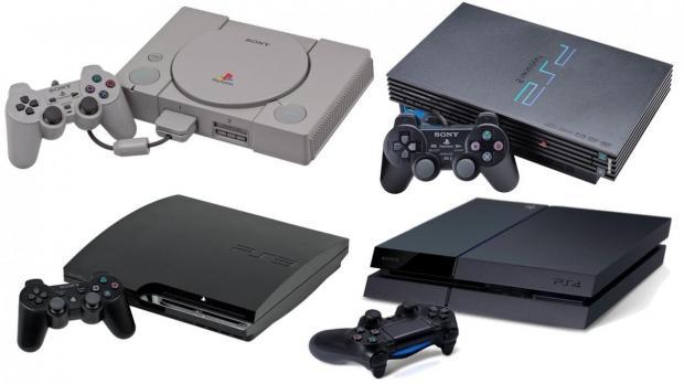 PS5互換性に関連した画像-01