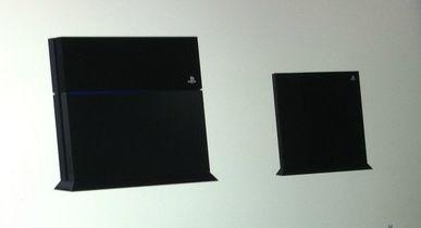 PS4 スリム イタリア リークに関連した画像-01