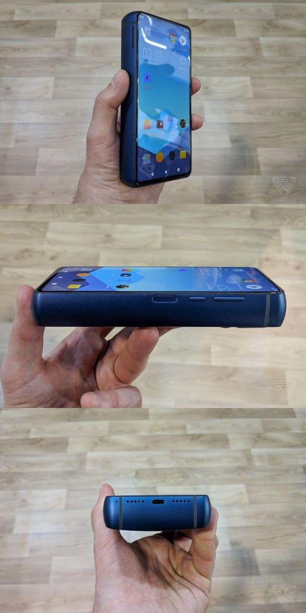 スマートフォン スマホ バッテリーに関連した画像-03