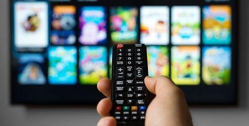 動画サービス認知度利用率に関連した画像-01
