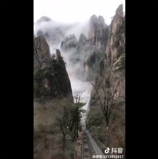 中国 列車 アニメに関連した画像-03