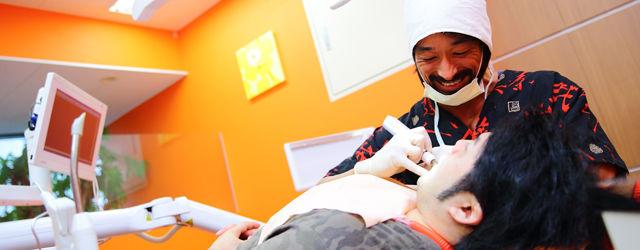 パトリア歯科医院 筋肉に関連した画像-04