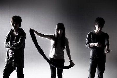凛として時雨 ミュージックステーション Mステ テレビ朝日 サイコパス 主題歌に関連した画像-01
