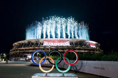 東京五輪 開会式 批判に関連した画像-01