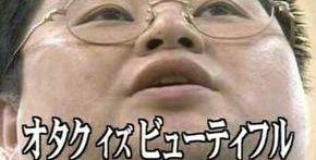 秋葉原 アキバ 外国人 オタク 日本人 通常攻撃が、全体攻撃で二回攻撃のお母さんは好きですか?に関連した画像-01
