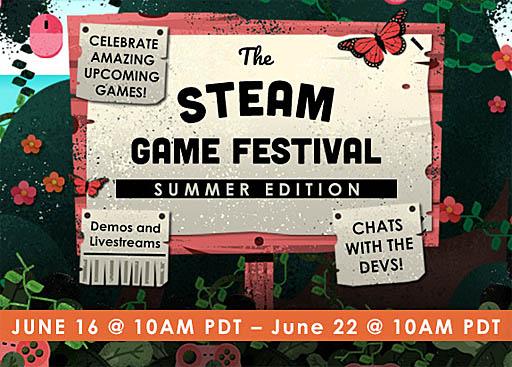 EA Valve ゲームイベント 延期に関連した画像-04