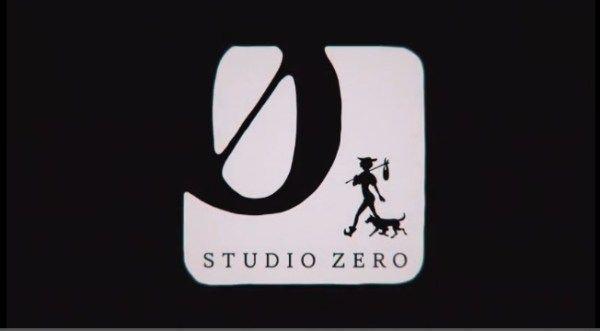 アトラス スタジオゼロ ペルソナ メガテン 橋野桂 RPG 王道 新スタジオ ファンタジーに関連した画像-02