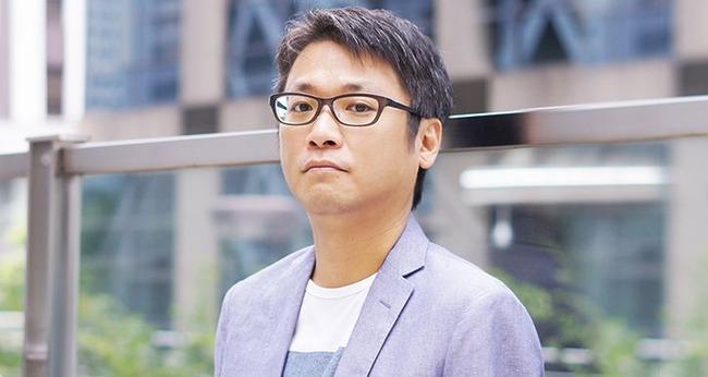 アニメ監督・山本寛さん、明坂聡美を個人攻撃するキンコン西野にブチギレ「はっきり言ってゲス、品位も学もない」