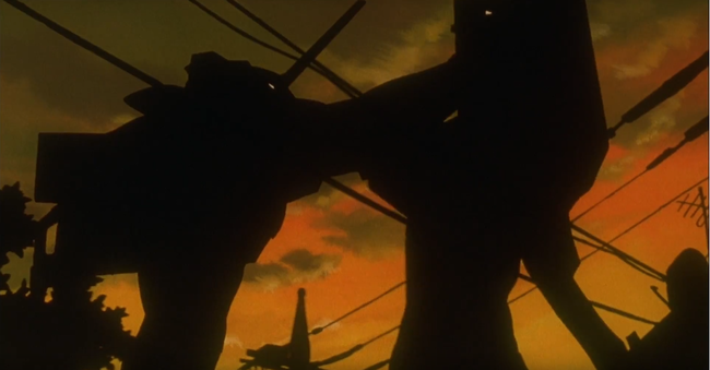 新世紀エヴァンゲリオン 不朽の名曲 残酷な天使のテーゼ 新作MV HD映像 高橋洋子に関連した画像-05