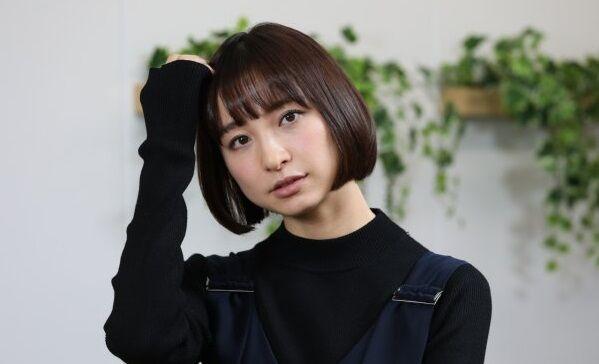 篠田麻里子 ガイジ カイジファイナルゲームに関連した画像-01