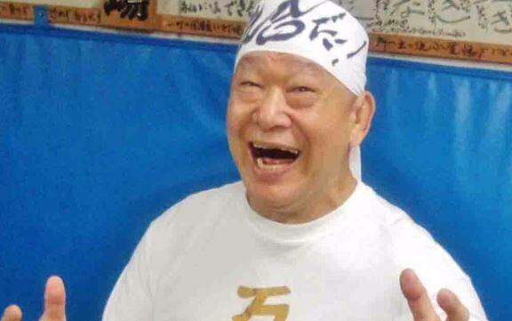 浜口京子 アニマル浜口 女子レスリング 破談に関連した画像-01