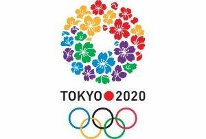 ボランティア 東京五輪に関連した画像-01