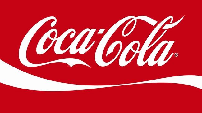 コカ・コーラ 甘味料 1億円に関連した画像-01