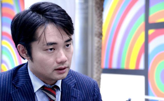 杉村太蔵 非難 自殺に関連した画像-01