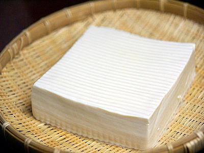 日本語 ポン酢 天ぷらに関連した画像-01