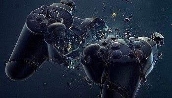 悪影響 ゲームに関連した画像-01